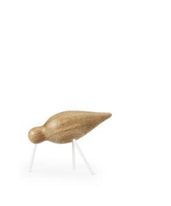Normann CPH Shorebird M