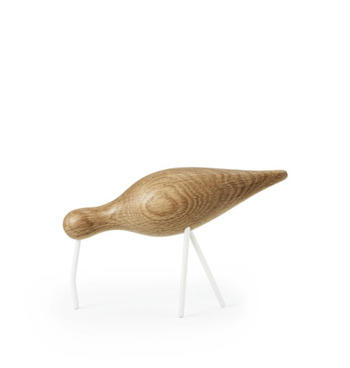Normann CPH Shorebird L