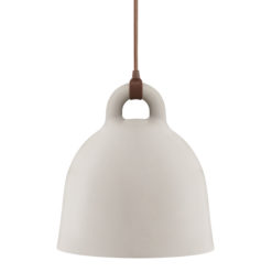 Normann CPH Bell Lamp S