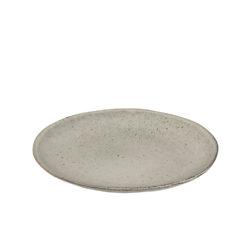 Broste CPH Nordic Sand desserttallerken, 20 cm
