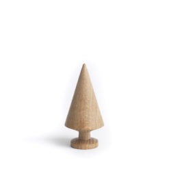 The Oak Men  - Small Tree - Solid oak