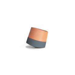Voltasol Mini grå