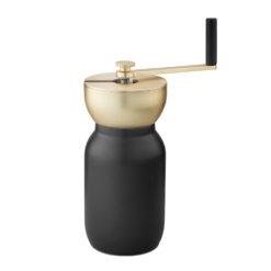 Collar kaffekvern - Stelton