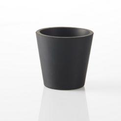 Multi rund small - Sej Design