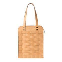 Big Shoulder Bag Nature - Eduards Accessories