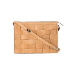 Small Shoulder Bag Nature - Eduards Accessories