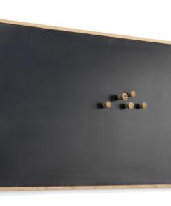 The Oak Men -  Notice Board - large