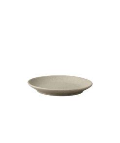 COOK & SERVE lokk til ovnfast skål, Ø16 cm - S - earth RIG-TIG