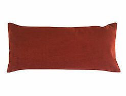 C Lundsteen Basic small 30 x 60 dark red