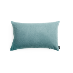 Elvang Classic Pute 40 x 60 cm Jade
