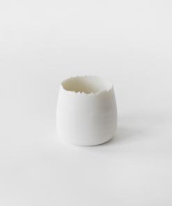 Glow round small - Kajsa Cramer