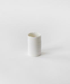 Bloom straight small - Kajsa Cramer