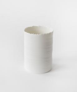 Bloom straight medium - Kajsa Cramer