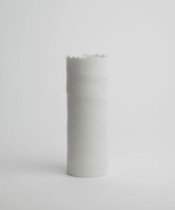 Bloom tall - Kajsa Cramer
