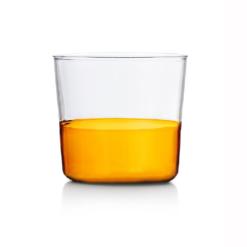 Light Colore vannglass - Ichendorf Milano