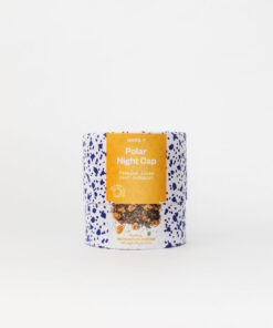 Nord T - Polar Night Cap tea