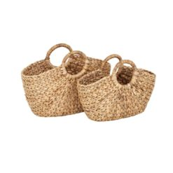 Handy basket small small - Dixie