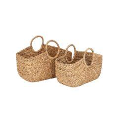 Handy basket large large - Dixie