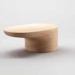 Platå Wood Tray Nedre Foss