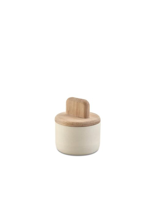 Paddle Jar - Skagerak