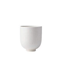 Setomono Cup - Kristina Dam Studio