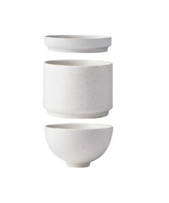 Setomono Bowl Set small - Kristina Dam Studio