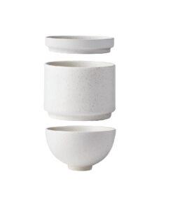 Setomono Bowl Set small - Kristina Dam Studio