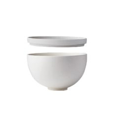 Setomono Bowl Set large - Kristina Dam Studio