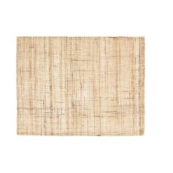 Placemat Linen natural - Dixie